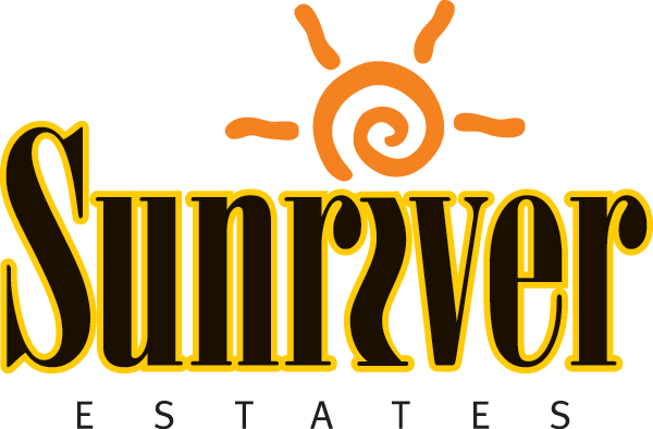 Sunriver Estates