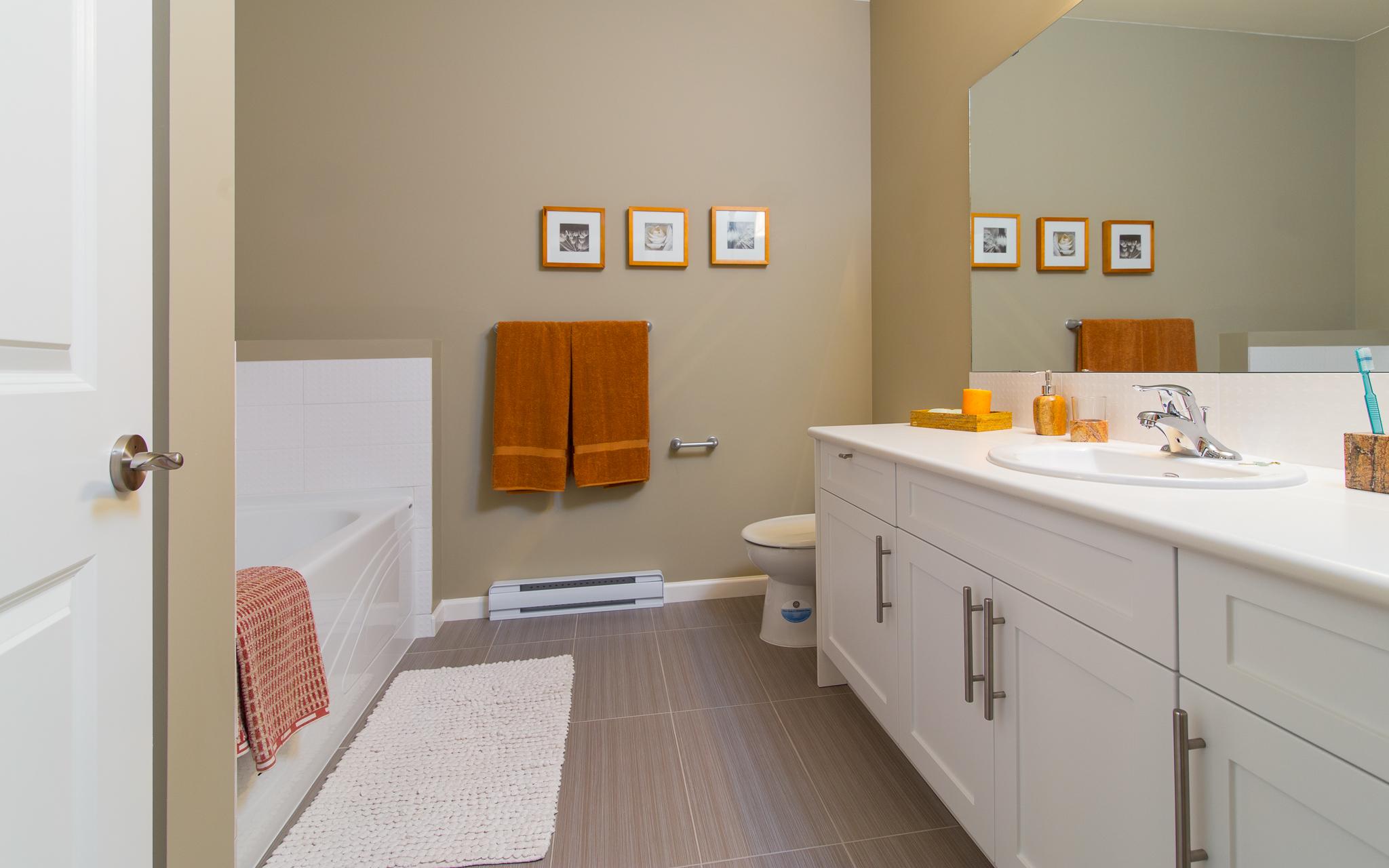 Acorn bathroom furniture -  Acorn 15