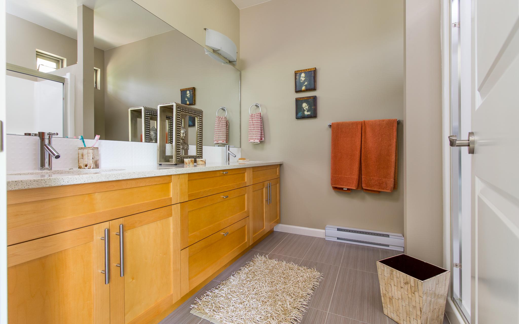 Acorn bathroom furniture -  Acorn 20