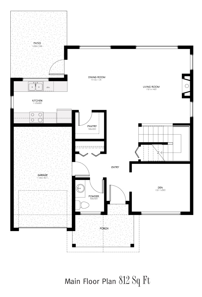 Lennar Homes likewise Lennar Homes in addition Houseplans southernliving together with Plan collections in addition L407 51. on phillips builders floor plans