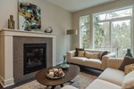 New-Sunriver-Showhome-2-5