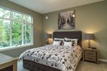 New-Sunriver-Showhome-1-6