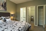 New-Sunriver-Showhome-1-7