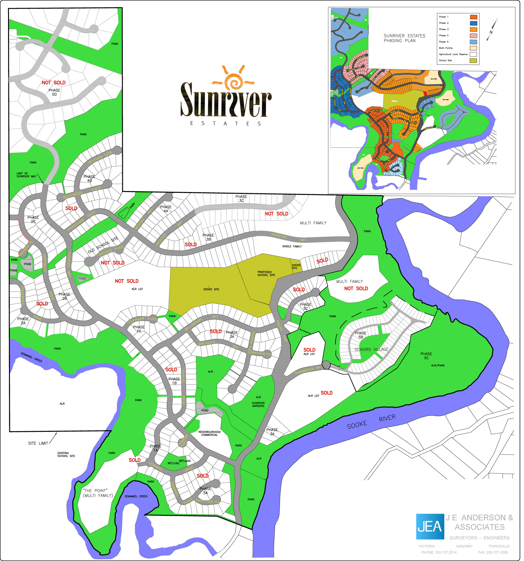 Sunriver-Master-Plan-Sept29-2015-(1).jpg